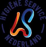 Hygiëne Service Nederland